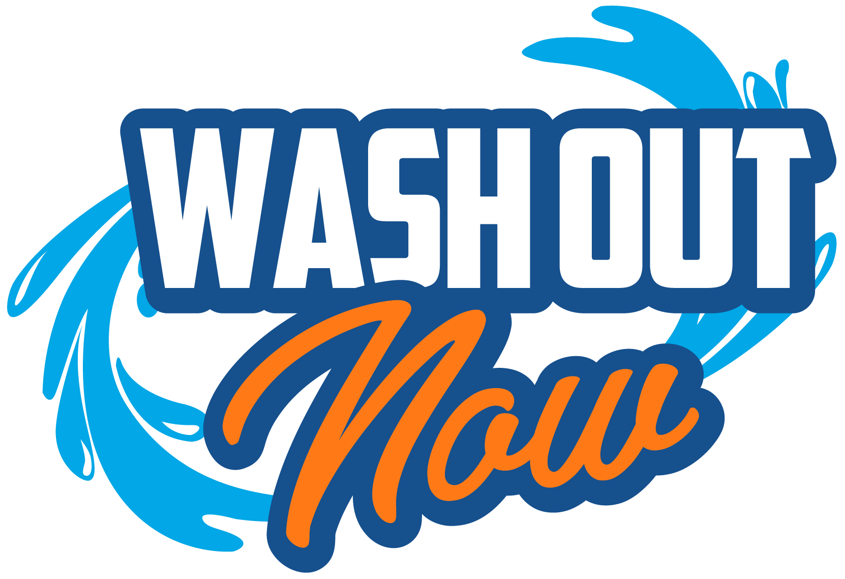 Wash Out Now Pressure Washing Company Manassas, VA